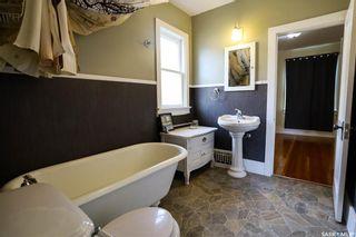 Photo 8: 1351 99th Street in North Battleford: Kinsmen Park Residential for sale : MLS®# SK870490
