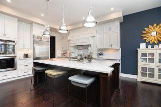 Photo 15: 17504 110 Street in Edmonton: Zone 27 House for sale : MLS®# E4242093