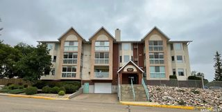 Photo 2: 205 62 24th Street in Battleford: Residential for sale : MLS®# SK864585