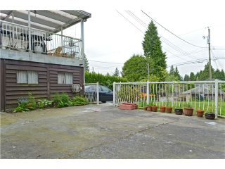 Photo 18: 8239 18TH Avenue in Burnaby: East Burnaby House for sale (Burnaby East)  : MLS®# V1064094