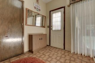 Photo 17: : Rural Strathcona County House for sale : MLS®# E4235789