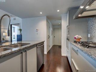 Photo 12: 504 708 Burdett Ave in VICTORIA: Vi Downtown Condo for sale (Victoria)  : MLS®# 818538