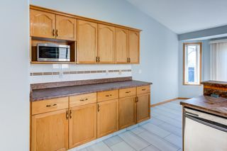 Photo 7: 8325 171A Avenue in Edmonton: Zone 28 House for sale : MLS®# E4252205