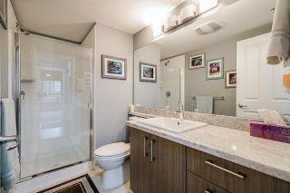 "Photo 19: 217 3178 DAYANEE SPRINGS Boulevard in Coquitlam: Westwood Plateau Condo for sale in ""Tamarack"" : MLS®# R2501637"