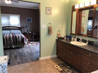 Photo 17: 3 Pelican Drive in Pelican Lake: R34 Residential for sale (R34 - Turtle Mountain)  : MLS®# 202026627