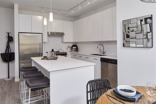 """Photo 9: 211 7811 209 Street in Langley: Willoughby Heights Condo for sale in """"Wyatt"""" : MLS®# R2545195"""