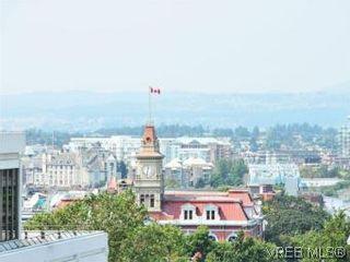 Photo 15: 902 1630 Quadra St in VICTORIA: Vi Central Park Condo for sale (Victoria)  : MLS®# 547294