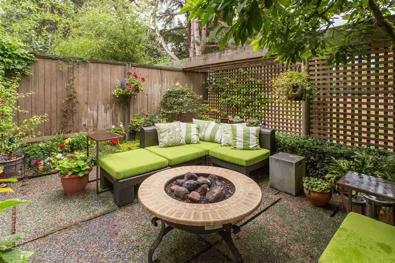 FEATURED LISTING: 11 - 11391 7TH Avenue Richmond