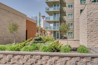 Photo 26: 2108 210 15 Avenue SE in Calgary: Beltline Apartment for sale : MLS®# A1149996