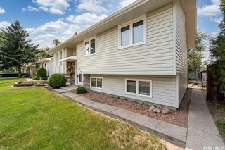 Photo 49: 1071 Corman Crescent in Moose Jaw: Palliser Residential for sale : MLS®# SK864336