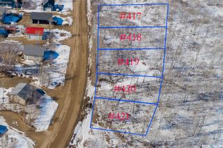 Photo 3: 417 Aspen Trail in Chante Lake: Lot/Land for sale : MLS®# SK846563