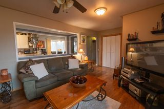 Photo 15: 1102 Morse Lane in Centreville: 404-Kings County Residential for sale (Annapolis Valley)  : MLS®# 202110737