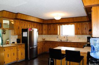 Photo 9: 58 Government Road in Prud'homme: Residential for sale : MLS®# SK864721
