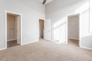 Photo 9: 204 WALDEN Drive SE in Calgary: Walden Row/Townhouse for sale : MLS®# C4274227
