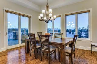 Photo 19: 12 Heaver Gate: Heritage Pointe Detached for sale : MLS®# C4220248