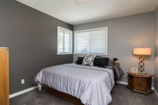 Photo 15: 21060 86 Avenue in Langley: Walnut Grove House for sale : MLS®# R2199071