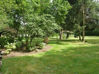 Photo 34: 2497 206th Street in Langley: Home for sale : MLS®# F1220754