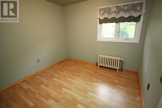 Photo 15: 12 Crockers Road in Halfway Point: House for sale : MLS®# 1236489