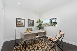 Photo 23: OCEAN BEACH House for sale : 5 bedrooms : 4453 Bermuda in San Diego