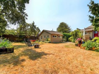 Photo 20: 3245 Harriet Rd in : SW Rudd Park House for sale (Saanich West)  : MLS®# 882510
