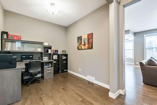 Photo 5: 282 Mountainview Drive: Okotoks Detached for sale : MLS®# A1134197