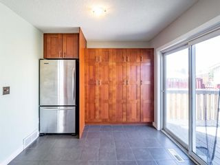 Photo 9: 144 Covington Road NE in Calgary: Coventry Hills Detached for sale : MLS®# A1115677