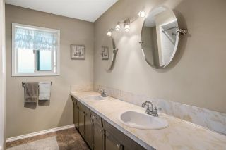 Photo 27: 5240 CHETWYND Avenue in Richmond: Lackner House for sale : MLS®# R2591808