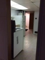 Photo 6:  in Toronto: Leaside House (Apartment) for lease (Toronto C11)  : MLS®# C5091780