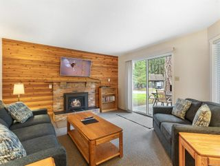 Photo 3: 59 1051 RESORT Dr in : PQ Parksville Row/Townhouse for sale (Parksville/Qualicum)  : MLS®# 874169