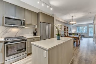 """Photo 14: 29 9718 161A Street in Surrey: Fleetwood Tynehead Townhouse for sale in """"Canopy AT TYNEHEAD"""" : MLS®# R2538702"""