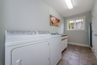 Photo 13: 1425 161B Street in Surrey: King George Corridor House for sale (South Surrey White Rock)  : MLS®# R2277744