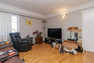 Photo 3: 1035 Russell St in : VW Victoria West House for sale (Victoria West)  : MLS®# 887083
