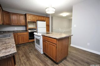 Photo 9: 2341 Canary Street in North Battleford: Kildeer Park Residential for sale : MLS®# SK847205