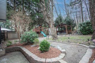 Photo 30: 6011 Hammond Bay Rd in : Na North Nanaimo House for sale (Nanaimo)  : MLS®# 868844