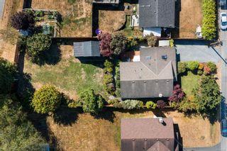 Photo 9: 1763 Marathon Lane in : Sk Whiffin Spit House for sale (Sooke)  : MLS®# 883606