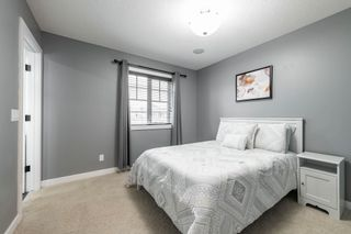 Photo 17: 2127 AUSTIN Link in Edmonton: Zone 56 Attached Home for sale : MLS®# E4255544