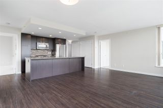 Photo 8: 307 2200 DOUGLAS ROAD in Burnaby: Brentwood Park Condo for sale (Burnaby North)  : MLS®# R2487524