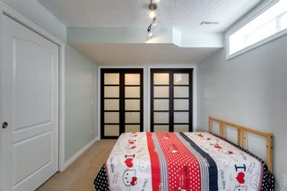 Photo 34: 116 Arbour Stone Close NW in Calgary: Arbour Lake Detached for sale : MLS®# A1085142