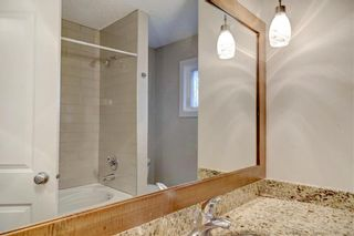 Photo 14: 611 WOODSWORTH Road SE in Calgary: Willow Park Detached for sale : MLS®# C4216444