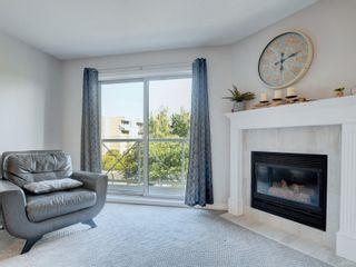 Photo 6: 211 1371 Hillside Ave in : Vi Oaklands Condo for sale (Victoria)  : MLS®# 884077