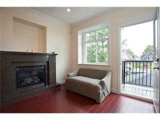 Photo 9: 1783 E 15TH AV in Vancouver: Grandview VE Condo for sale (Vancouver East)  : MLS®# V900671