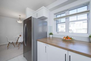 Photo 14: 329 Cityscape Court NE in Calgary: Cityscape Row/Townhouse for sale : MLS®# A1095020