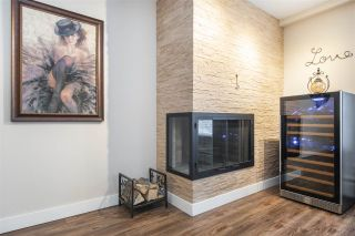 """Photo 5: 305 114 E WINDSOR Road in North Vancouver: Upper Lonsdale Condo for sale in """"The Windsor"""" : MLS®# R2545776"""