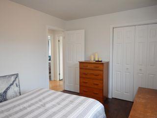 Photo 25: 39 Travis Road in Hastings: 101-Amherst,Brookdale,Warren Residential for sale (Northern Region)  : MLS®# 202110419