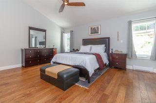 Photo 14: 764 Hanington Rd in : Hi Bear Mountain House for sale (Highlands)  : MLS®# 850933