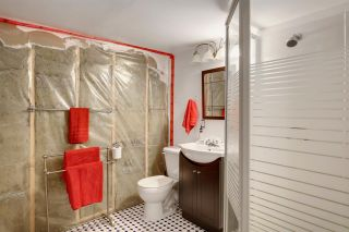 Photo 32: 11315 125 Street in Edmonton: Zone 07 House for sale : MLS®# E4236028