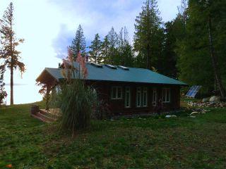 Photo 4: 407 BUCK OTTER Road in Halfmoon Bay: Halfmn Bay Secret Cv Redroofs House for sale (Sunshine Coast)  : MLS®# V1143093