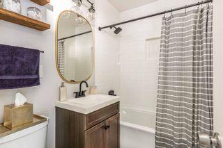 Photo 17: LA MESA House for sale : 4 bedrooms : 4038 Marian St.