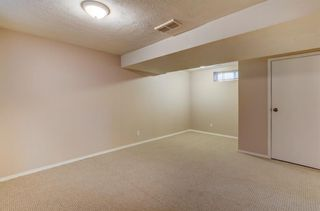 Photo 18: 1159 Country Hills Circle NW in Calgary: Country Hills Detached for sale : MLS®# A1150654