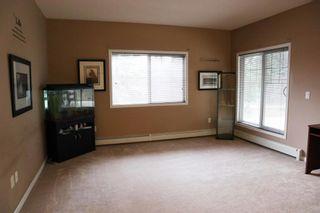 Photo 16: 110 16715 100 Avenue in Edmonton: Zone 22 Condo for sale : MLS®# E4256231